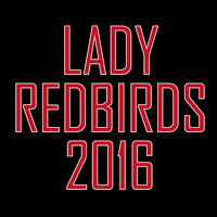 Lady Redbird Softball 2016