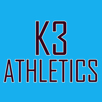 Kankakee High School Athletics